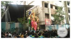 Parelcha Raja Narepark 14 no-watermark