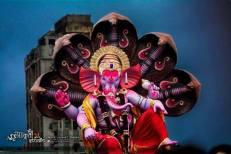 Tejukayacha Raja Ganpati 2016 no-watermark