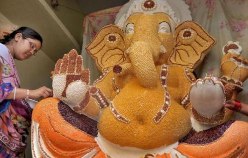 Balyuva Mandal Ganesh 2016 Hindi Nagar 5 no-watermark