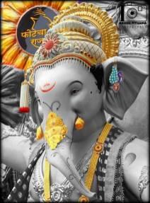 Fortcha Raja 2016 image 3 no-watermark