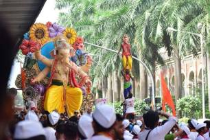 Fortcha Raja 2016 image 7 no-watermark