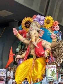 Fortcha Raja 2016 image 9 no-watermark