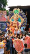 Girangaoncha Raja 2016 image 4 no-watermark