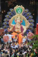 Girangaoncha Raja 2016 image 5 no-watermark