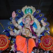 Girangaoncha Raja 2016 image 6 no-watermark