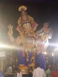 Kamathipura Cha Samrat 2016 10 no-watermark