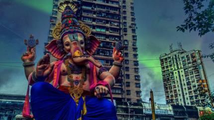 Kamathipura Cha Samrat 2016 13 no-watermark