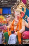 Khetwadi 13th Galli Ganpati 2016 5 no-watermark