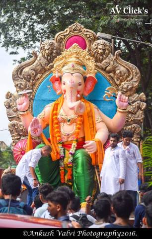 Khetwadi 13th Galli Ganpati 2016 7 no-watermark