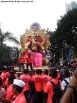 Kumbharwadacha Maharaja 2016 image 1 no-watermark