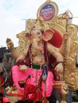 Kumbharwadacha Maharaja 2016 image 4 no-watermark