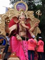 Kumbharwadacha Maharaja 2016 image 6 no-watermark
