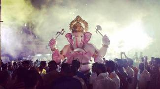Lal Maidan Sarvajanik Ganeshotsav Mandal Parel 2016 1 no-watermark
