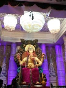 Lalbaugcha Raja 2016 Ganpati 2 no-watermark