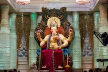 Lalbaugcha Raja 2016 HD Photo Wallpaper 1 no-watermark