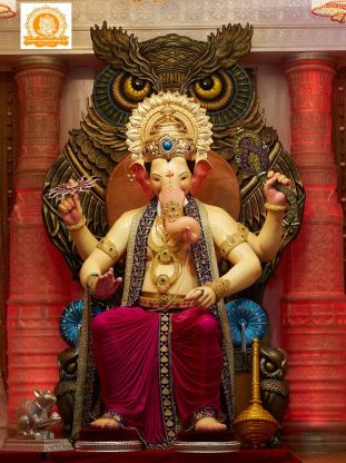 Lalbaugcha Raja 2016 HD Photo Wallpaper 4 no-watermark