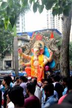 Laxmi Cottage Cha Raja Ganpati 2016 10 no-watermark