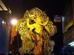 Malwanicha Ganraj 2016 photo 1 no-watermark