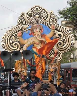 Malwanicha Ganraj Agman Sohala no-watermark