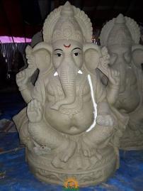 Matti Ganapathi 3