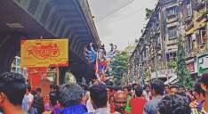 Mumbai Cha Maharaja 2016 2 no-watermark