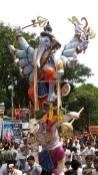 Mumbaicha Maharaja 2016 10 no-watermark