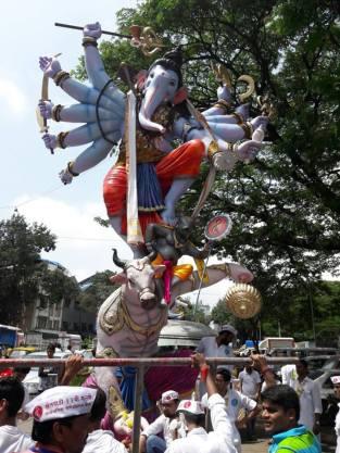 Mumbaicha Maharaja 2016 13 no-watermark