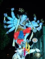 Mumbaicha Maharaja 2016 14 no-watermark