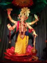 Mumbaicha Raja 2016 Ganesh Galli no-watermark