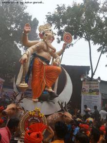 Pragati Seva Mandal 2016 image 8 no-watermark
