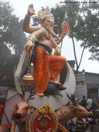 Pragati Seva Mandal 2016 image 9 no-watermark
