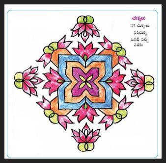 Sankranthi Muggulu 13n no-watermark