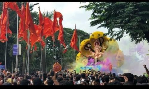 Abhudaya Nagar Cha Raja 2018 3 no-watermark