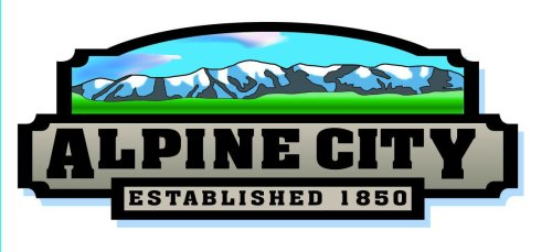 Alpine City Utah