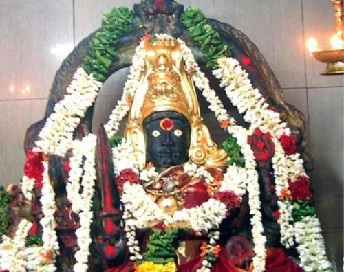 Angala Parameswari Devi