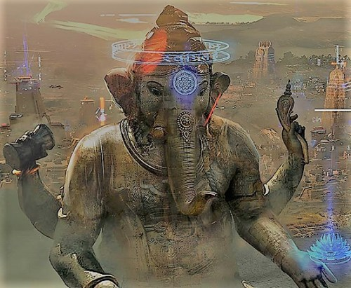 Beyond Good and Evil 2 no-watermark