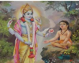 Bhagavata _devotee