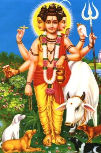 Dattatreya 1 no-watermark