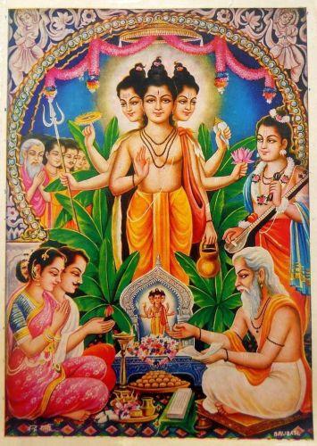 Dattatreya 12 no-watermark