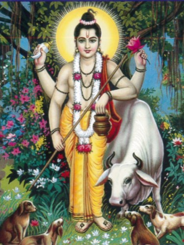 Dattatreya 2 no-watermark