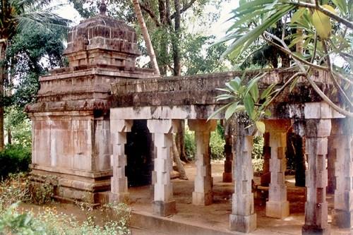 Hatakeswaram Temple no-watermark
