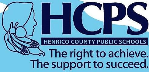Henrico County Public Schools, Virginia