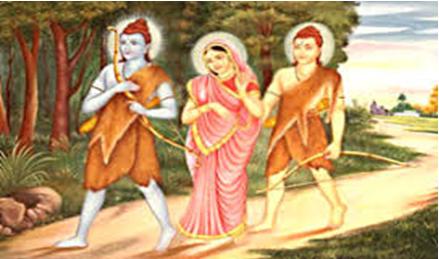 Maravuri Rama Lakshmana
