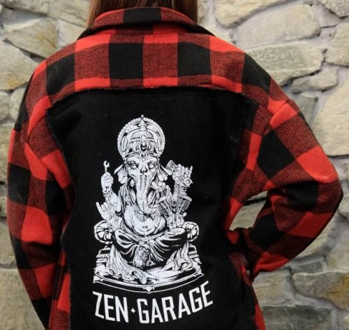 OmBoys jacket no-watermark