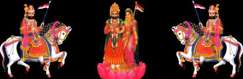Ramdev Pir no-watermark