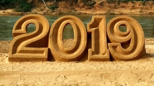 Sand-Sculpture-2019-001a