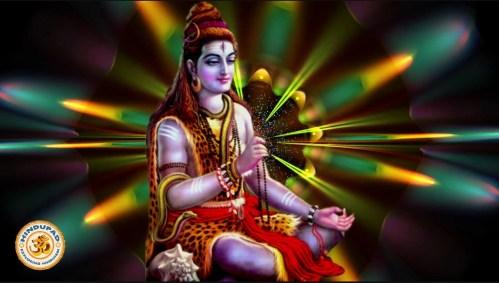 Shiva Puran 7 37-42.mp4-34
