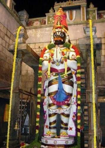 anjaneyar-temple-nanganallur-chennai