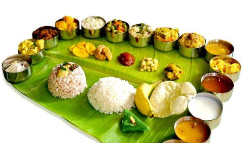 vegetarian diet Hinduism