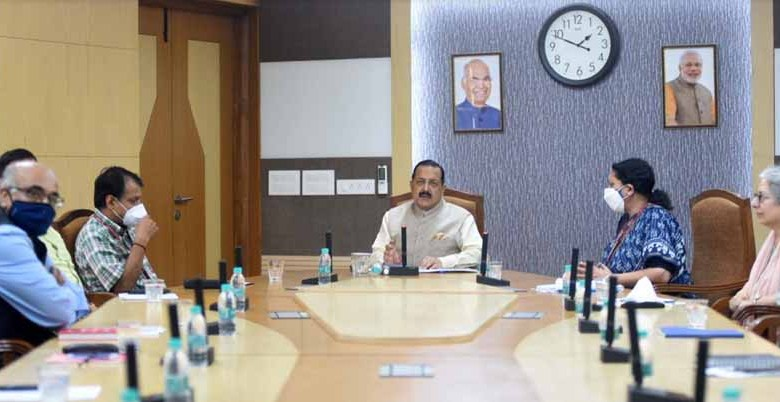Government incentive in offing for 75 start-ups in telemedicine artificial intelligence and digital health